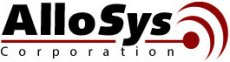 AlloSys